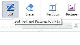 1_edit-text-change-images.png