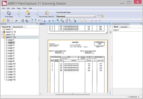 6470e_scanning_profiles.jpg
