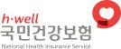 h_logo.jpg