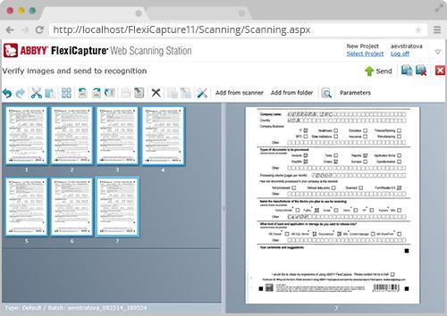 6470e_scanning_station.jpg