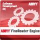 FR_Engine_80x80.png