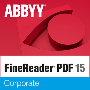 ABBYY_products_Boxes_FR_PDF_Corporate_300x300.jpg