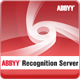 Recognition Server.png