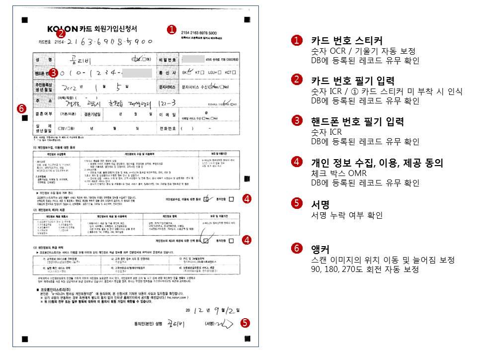 코오롱베니트양식설명2.jpg