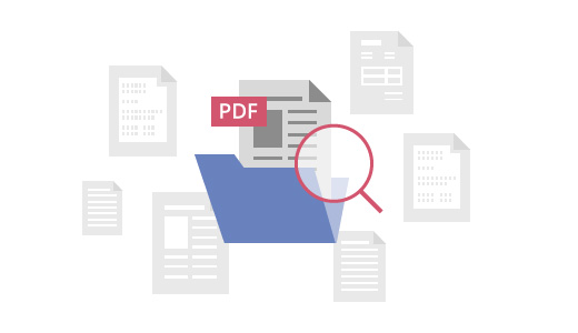 6470e_searchable_pdfs.jpg