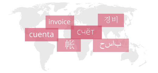 6470e_languages.jpg