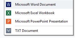 convert_1_get-editable-copies.png