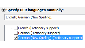3_35-languages-supported.png