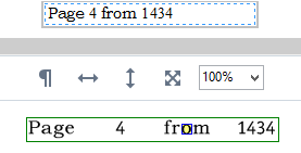 convert_2_enjoy-accuracy.png
