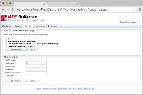 6470e_e_mail_alerts.jpg