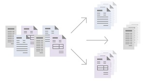 ABBYY_automated_document_separation.png