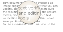 1_5 Features_Verification_Editing.png